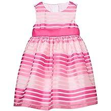 Gymboree Baby Girls Sleeveless Striped Dress