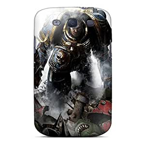 New Arrival Galaxy S3 Cases Space Marine Cases Covers