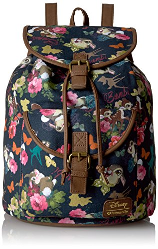 loungefly-bambi-fashion-drawstring-back-pack-multi-one-size