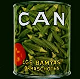 Ege Bamyasi by Can (2003-12-08)