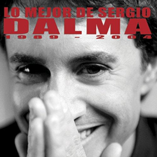 Galilea (Album Version) [Clean]