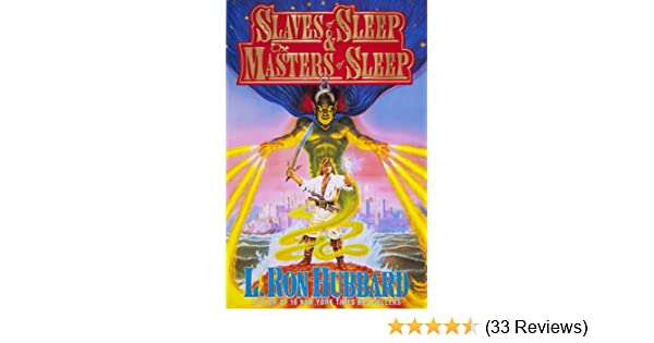 Slaves of Sleep: Nightmares of Evil Jinn in a Parallel Universe and  Discovering the Meaning of Dreams