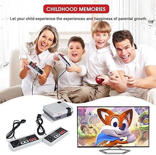 AV Output Video Games for Kids Children Gift Birthday Gift