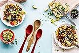 TNT DYNAMICS-Triple Ceramic Spoon Rest-Kitchen