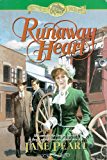 Runaway Heart (Westward Dreams)