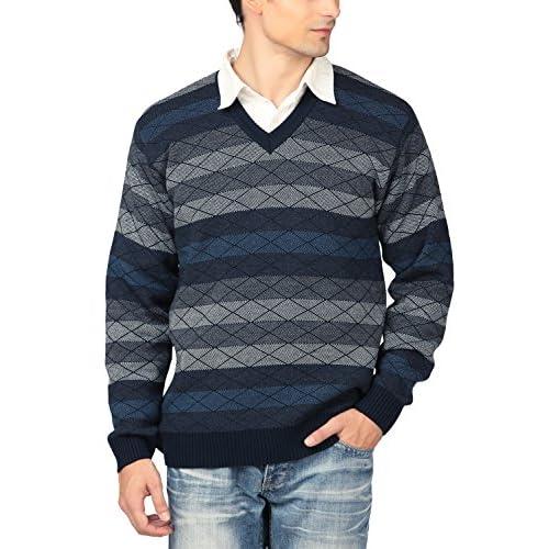51tPc2w5srL. SS500  - aarbee Men's Sweater