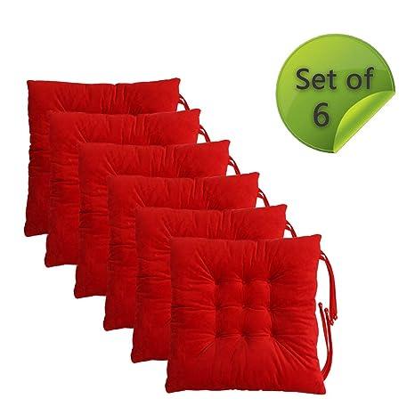 Amazon.com: Cómodas y suaves almohadillas antideslizantes ...
