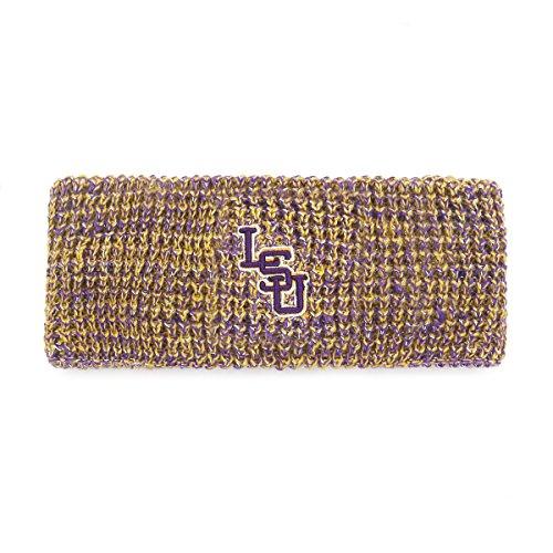 NCAA Women's Brilyn OTS Headband, Women's