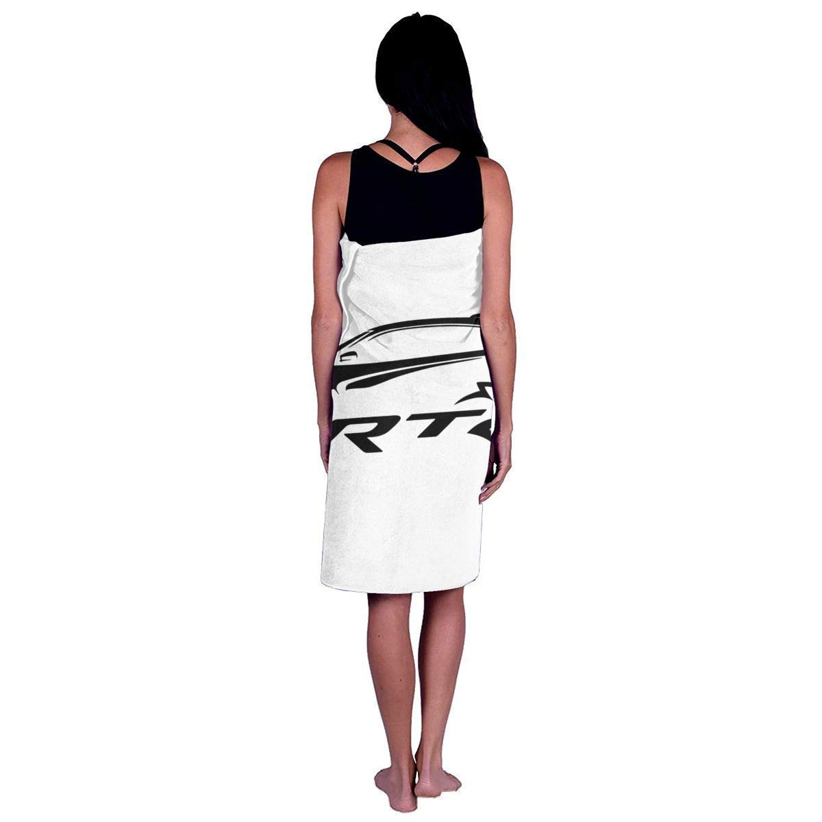 Estrellas Orientales Serie Final 2018 2019 Print Design Microfiber Beach Towel