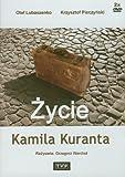 Zycie Kamila Kuranta [2DVD] (IMPORT) (No English version)