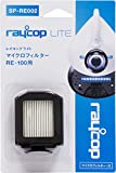 Raycop SP-RE002 (Compatible with Lite) 2 Pack