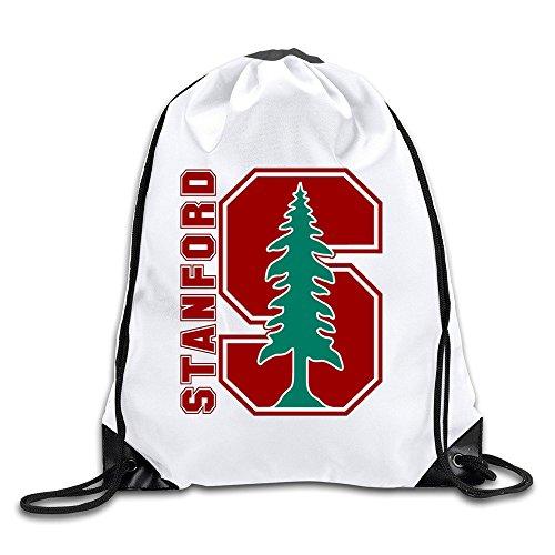Stanford Cardinal Backpack Stanford Knapsack Stanford