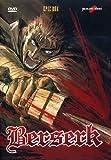 Berserk Epic Box (5 Dvd)