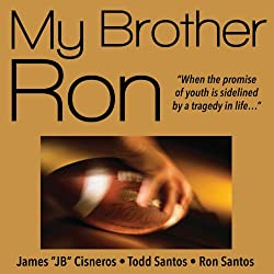 My Brother Ron