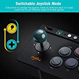 PXN 0082 Arcade Stick PC Street Fighter USB