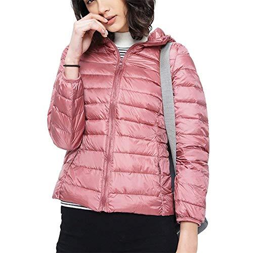 Primaverile Denim Ricamo Autunno Giacche Tasche Giacca Fiore Stampa Moda Con Lunga Pink Outerwear Button Fashion Jeans Manica Ragazza Festiva Eleganti Cappotto Donna FIxqw0YF7