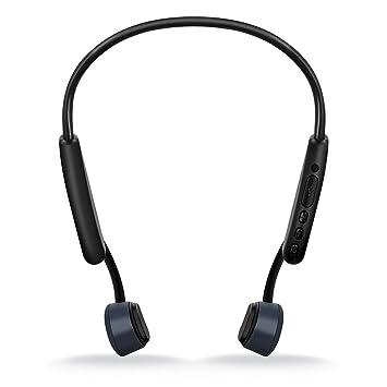 Hellodigi Z8 - Auriculares de Diadema inalámbricos con Bluetooth ...