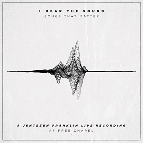 I Hear the Sound -