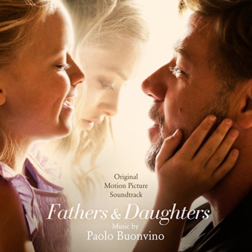 Fathers and Daughters (Origina...