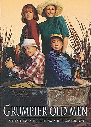movie grumpy old men - 3