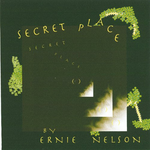 Secret Place ()