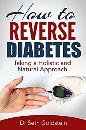 exploring the alternative approaches to the treatment of diabetes Exploring exercise as an avenue for the treatment of anxiety disorders  of alternative approaches in this review, we examine the evidence for exercise as an .