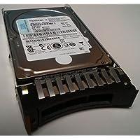 IBM 49Y2004
