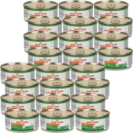 Royal Canin Adult Bichon Frise Dry Dog Food (10 lb)