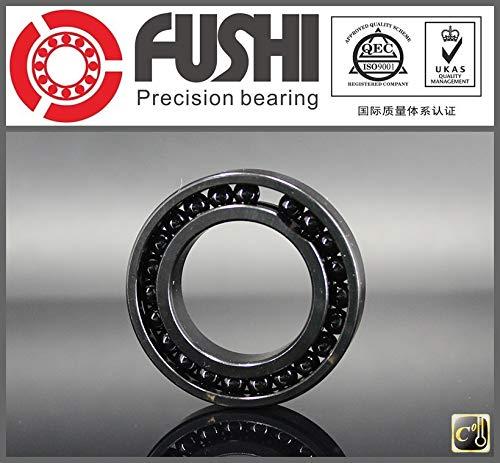 furnace motor pulley - 9