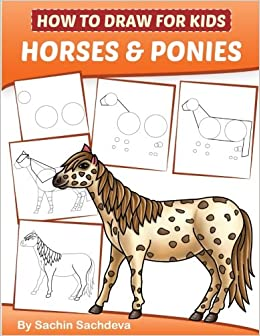 """FANTASTIC FUN STICKERS /"""" HORSES /& PONIES /"""" FOR CARDS /& CRAFT"""