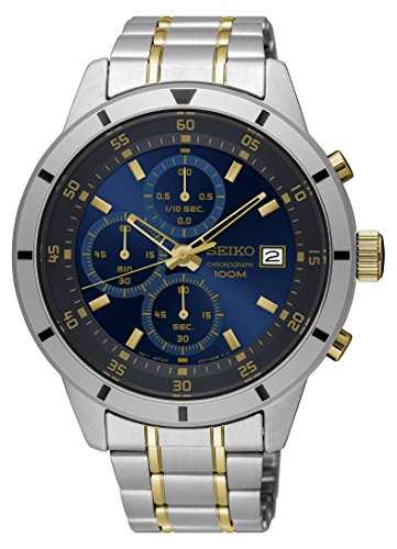 seiko-mens-chronograph-two-tone-special-value-stainless-steel-bracelet-watch-sks581