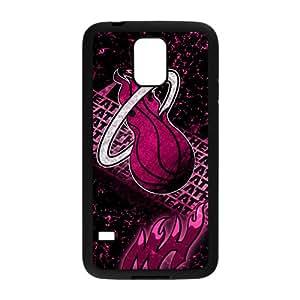 MH Logo Hot Seller Stylish Hard Case For Samsung Galaxy S5