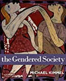 The Gendered Society, Kimmel, Michael, 0199927464
