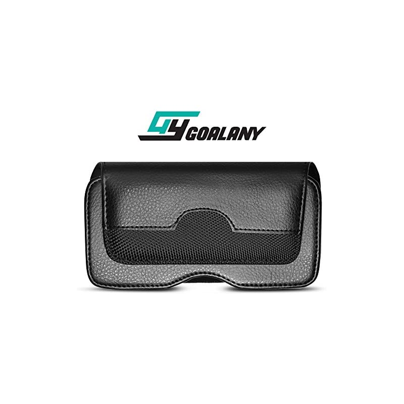 GOALANY Holster Case Compatible with App