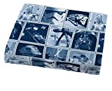 Star Wars Classic Space Battle Full Sheet Set