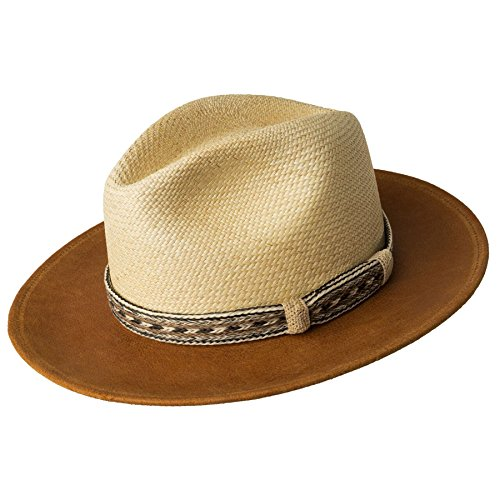 bailey-of-hollywood-unisex-cudmore-whiskey-hat-lg