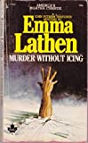 Murder without Ici, Mary j latsis/m henissart, 0671776371