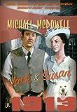 jack mcdowell - Jack and Susan in 1913: Jack & Susan #1