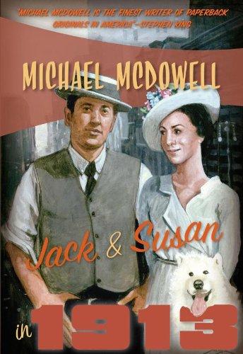jack mcdowell - 3