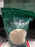 Belle Sole arborio rice 4 lb (pack of 6)