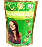 Sameera Herbal Henna, 400g