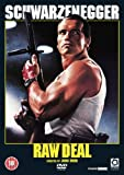 Raw Deal [DVD]