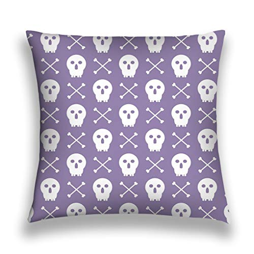 YILINGER Family Throw Pillow Cushion Cover 18