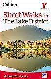 Collins COL SHORTWALKS Lake