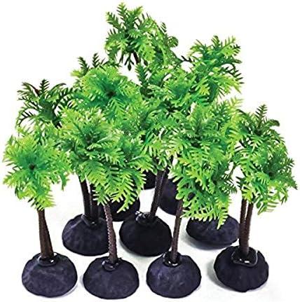 Aquatop Aquatic Supplies PD-MULTI5 Profit Power Pack Palm Tree
