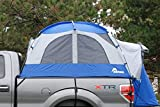 Napier Enterprises Sportz Truck Tent III for Full