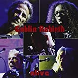 Alive by Goblin Rebirth