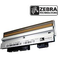 Zebra Technologies P1037974-011 Printhead, ZT200 Series, 300 DPI