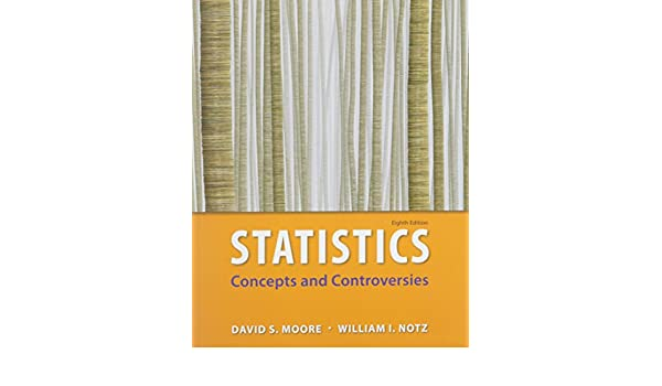 Amazon statistics concepts controversies eesee access card amazon statistics concepts controversies eesee access card 8e launchpad for moores statistics concepts and controversies 12 month access 8e fandeluxe Images