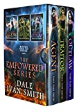 Bargain eBook - The Empowered Series Collection